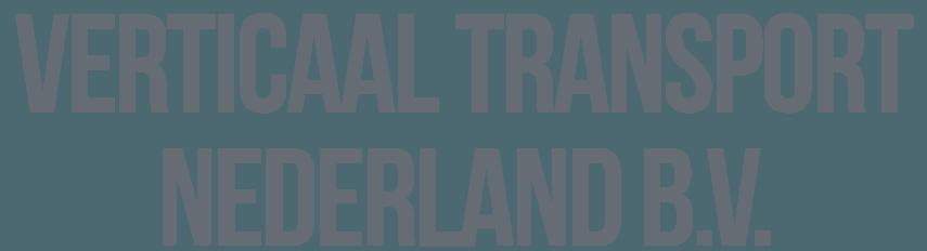 Verticaal Transport Nederland